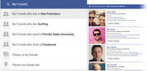 facebookgraphsearch2