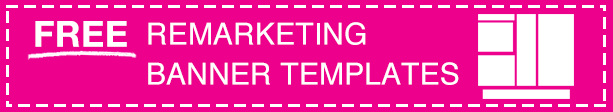 free-remarketing-templates