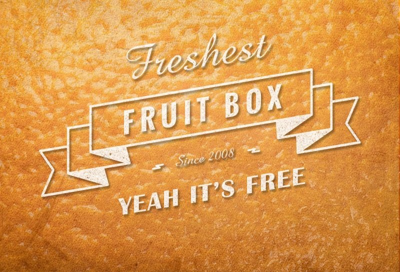 fruit-box-perk