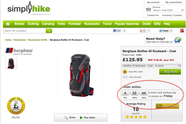 simply_hike_delivery_countdown-blog-full[1]