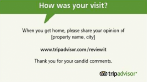 trip-advisor-comment-card