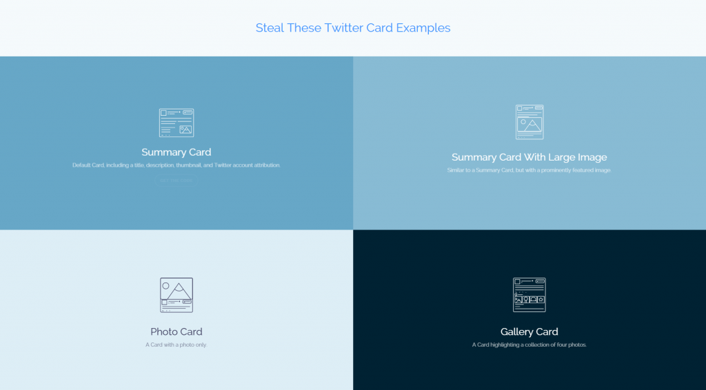 twitter-card-examples