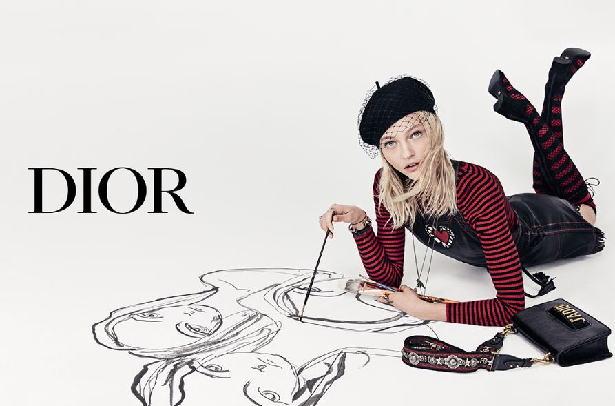dior ad -featured-1