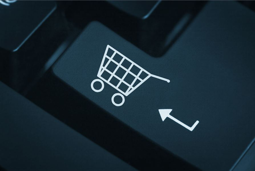 8 ways to upgrade e-commerce featured