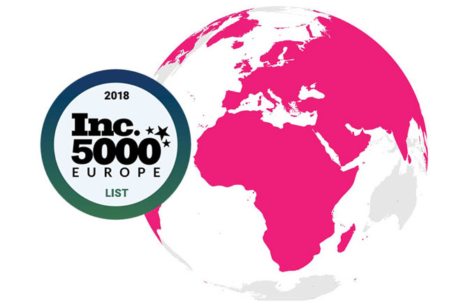featured-inc-5000